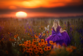 beautiyinflowers