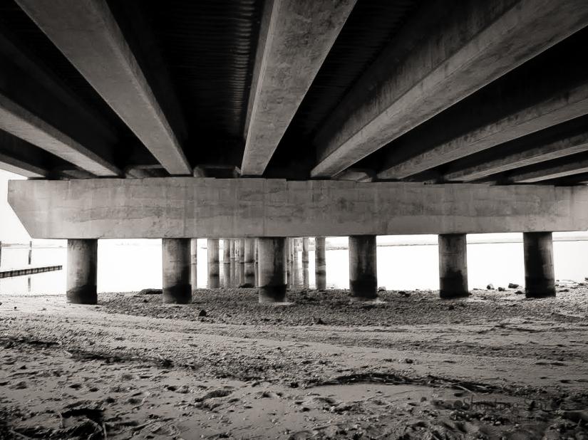cool bridge scenes-Edit