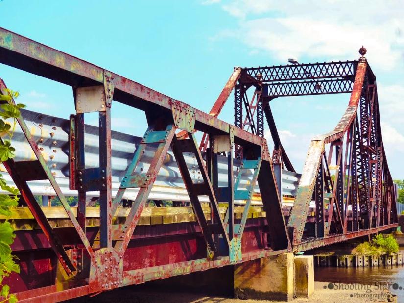 historic bridge-Edit