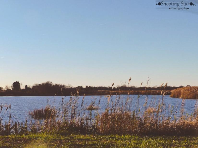 pretty lake-Edit