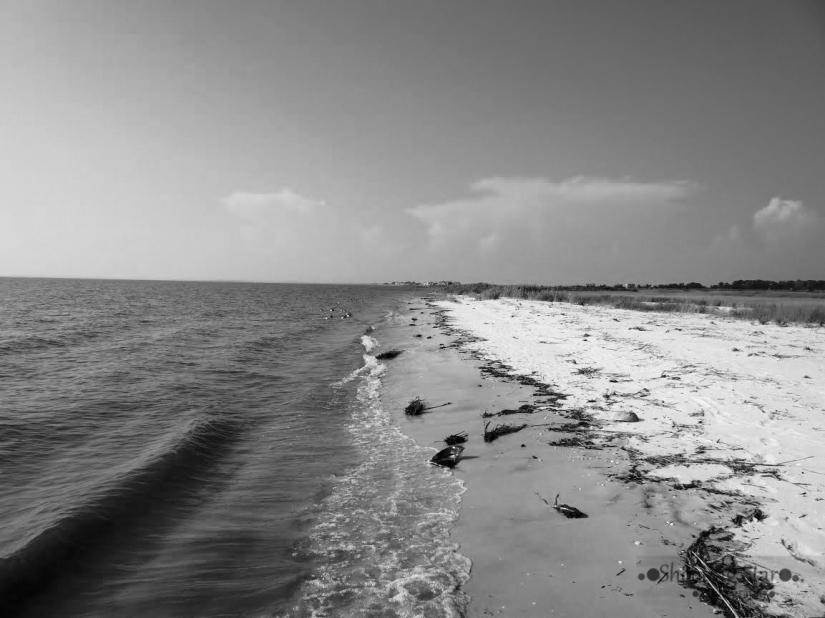 private beach1-Edit