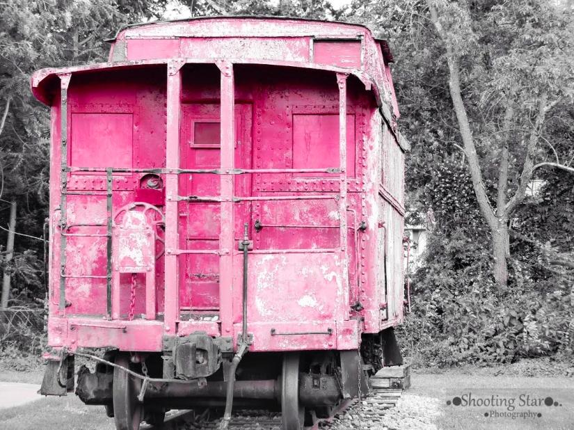 rustic train car-Edit-2