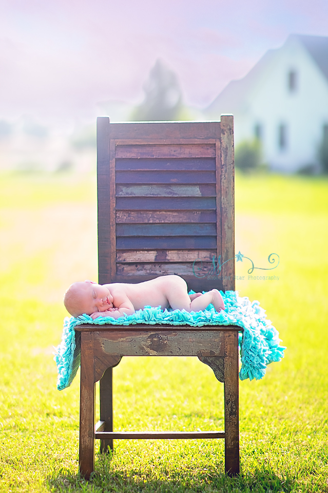 baby girl facebook