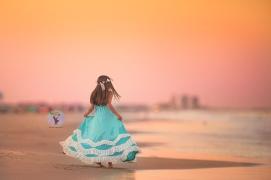 beachprincess-copy
