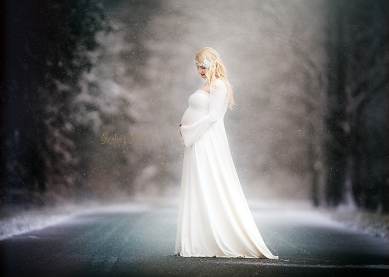 snowprincss